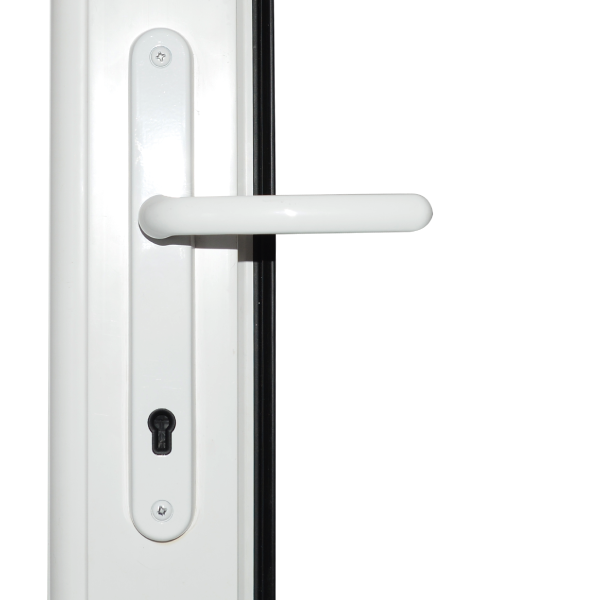 Standard Handles for Vectis Plus Multi Point Locks
