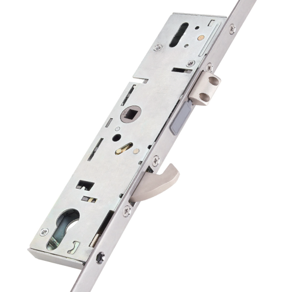 Euro Cylinder Multi Point Lock