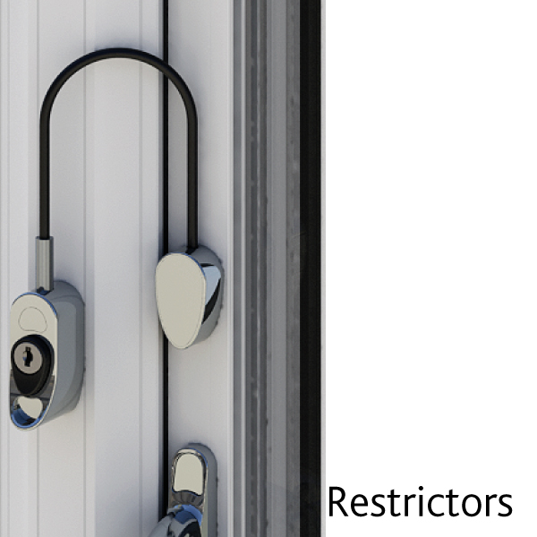 Interior sliding french doors - Window Hinges And Friction Stays