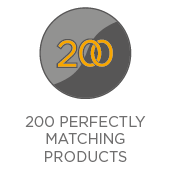 200 Perfectly Matching.png
