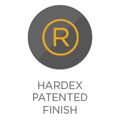 Hardex Finish.png