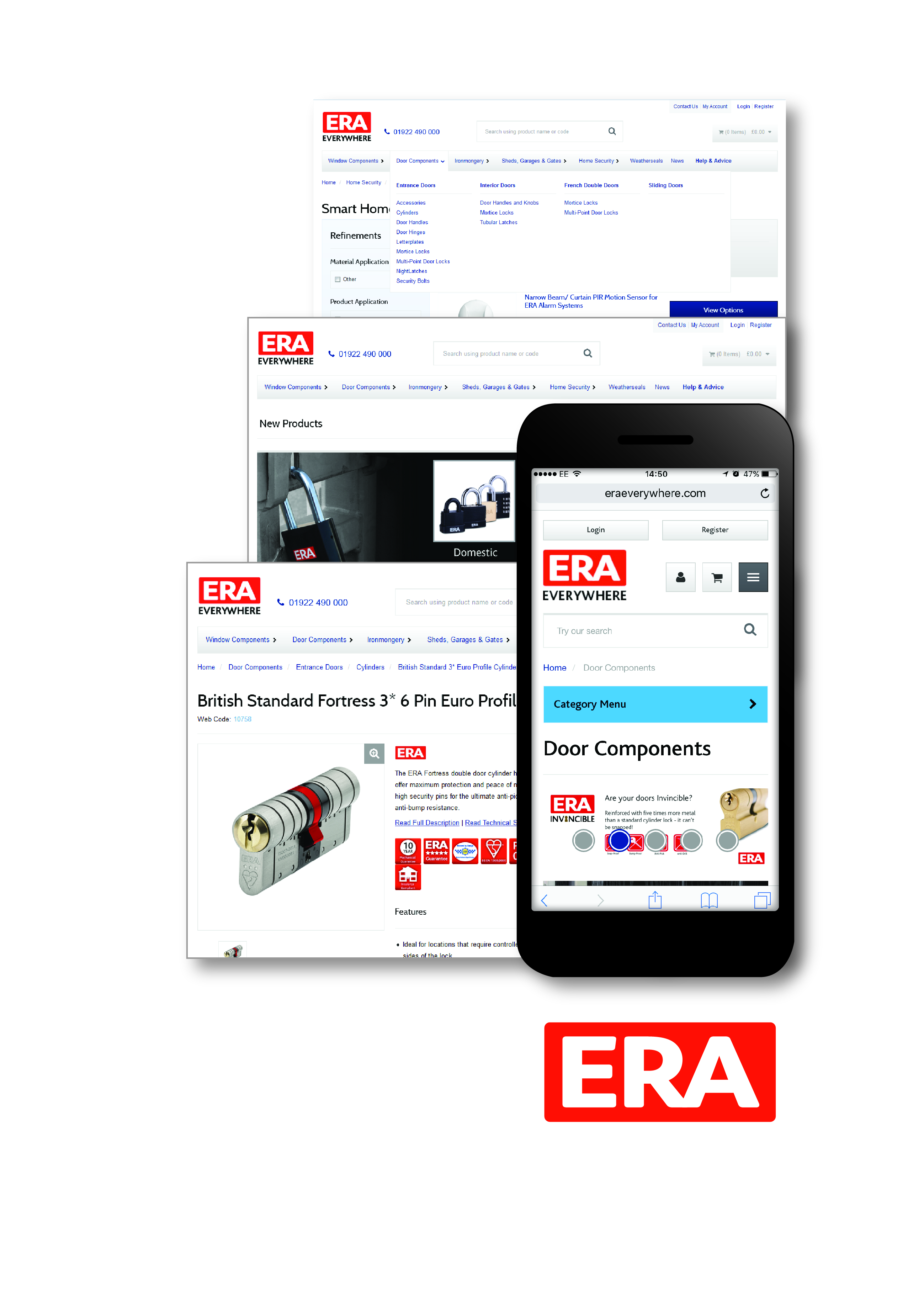 ERA Everywhere Pic-01.jpg