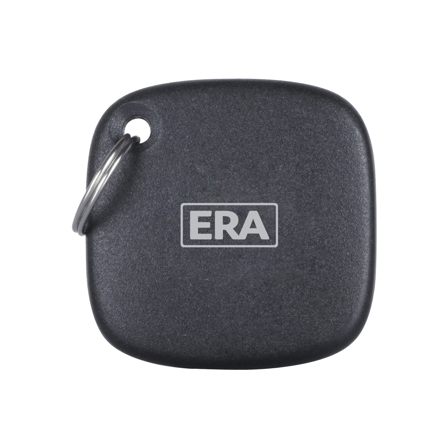 RFID Tag for ERA Alarm Systems
