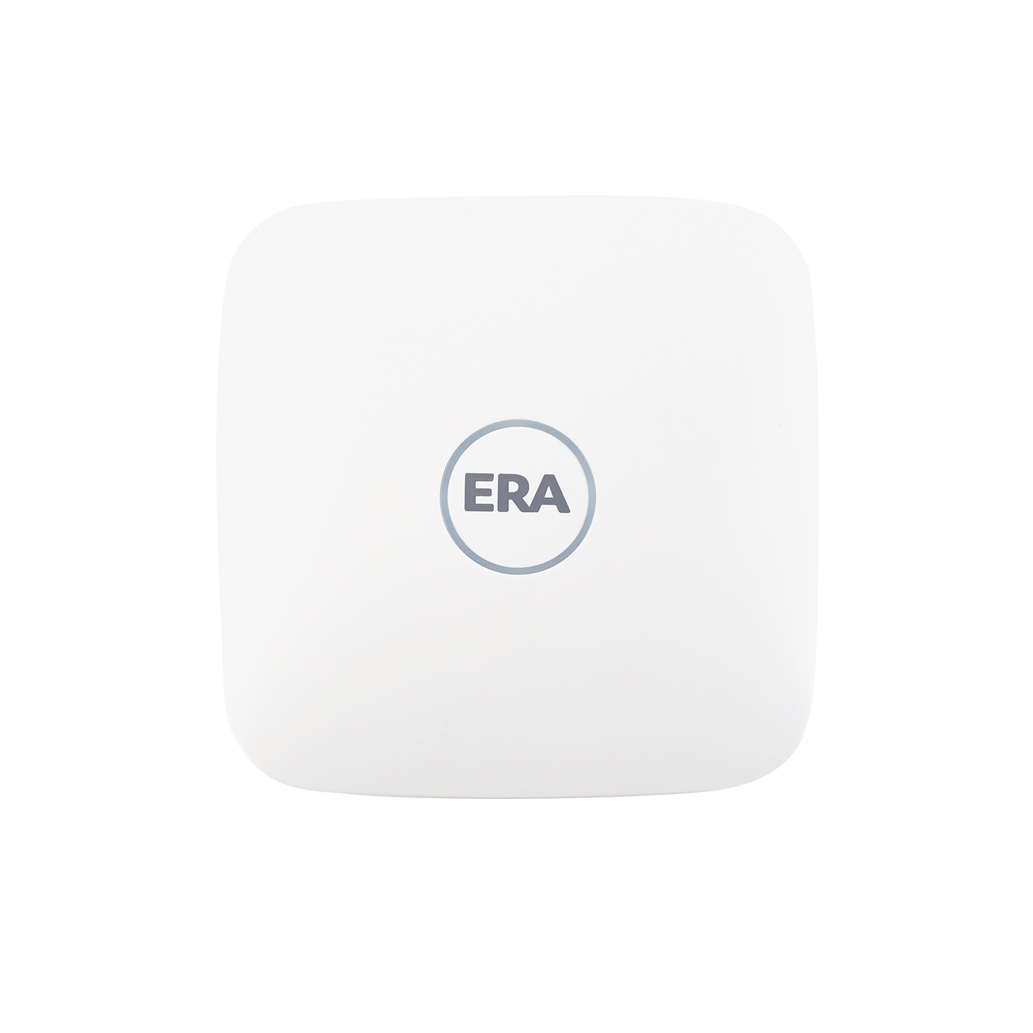 ERA Protect Hub Only