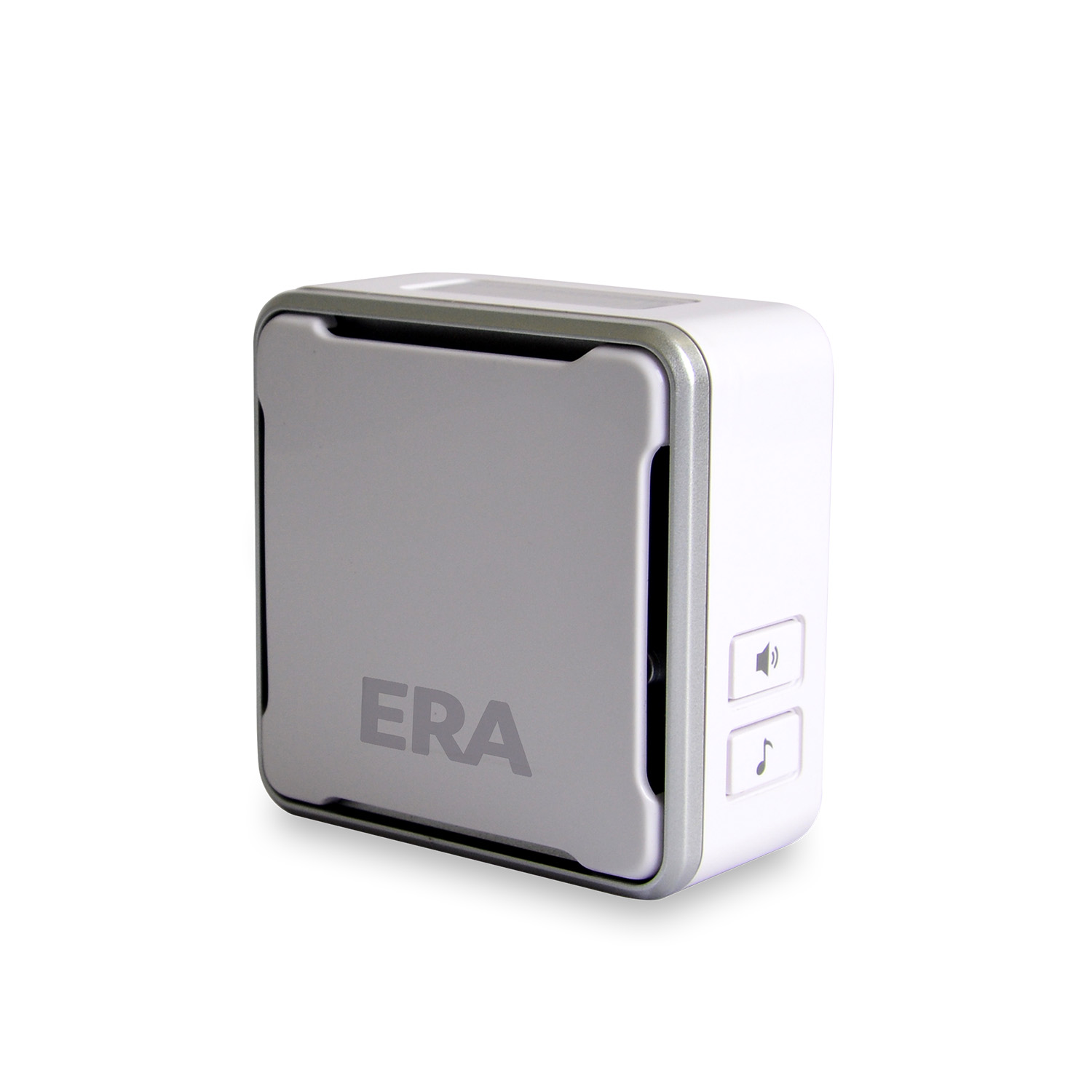 ERA Plug In WiFi Door Chime