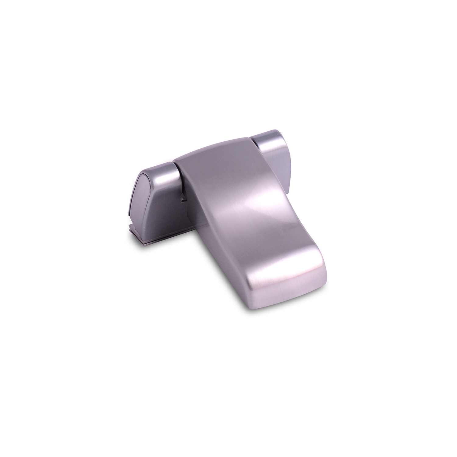 Anchorage Heavy Duty High Security Flag Door Hinge