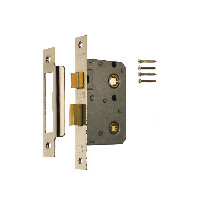Bathroom Door Knobs With Privacy Lock Bathroom Design Ideas