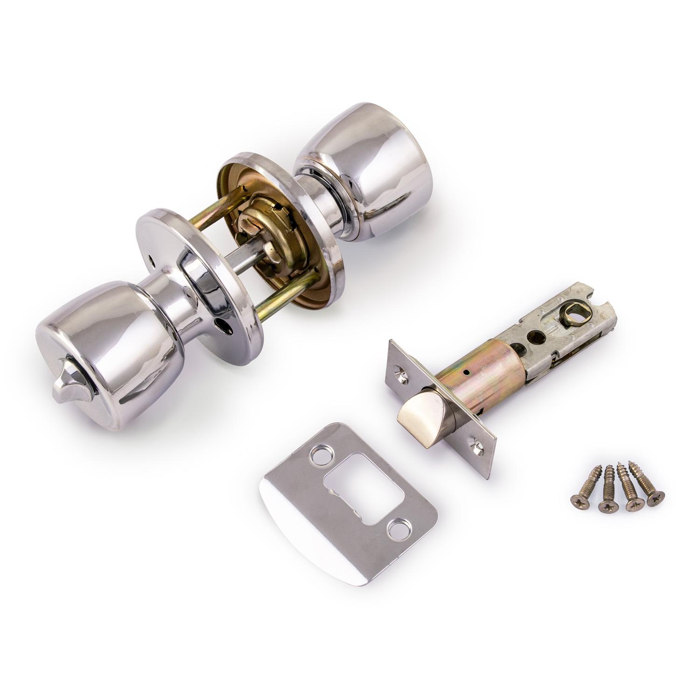 door handles and knobs.  And In Door Handles And Knobs A