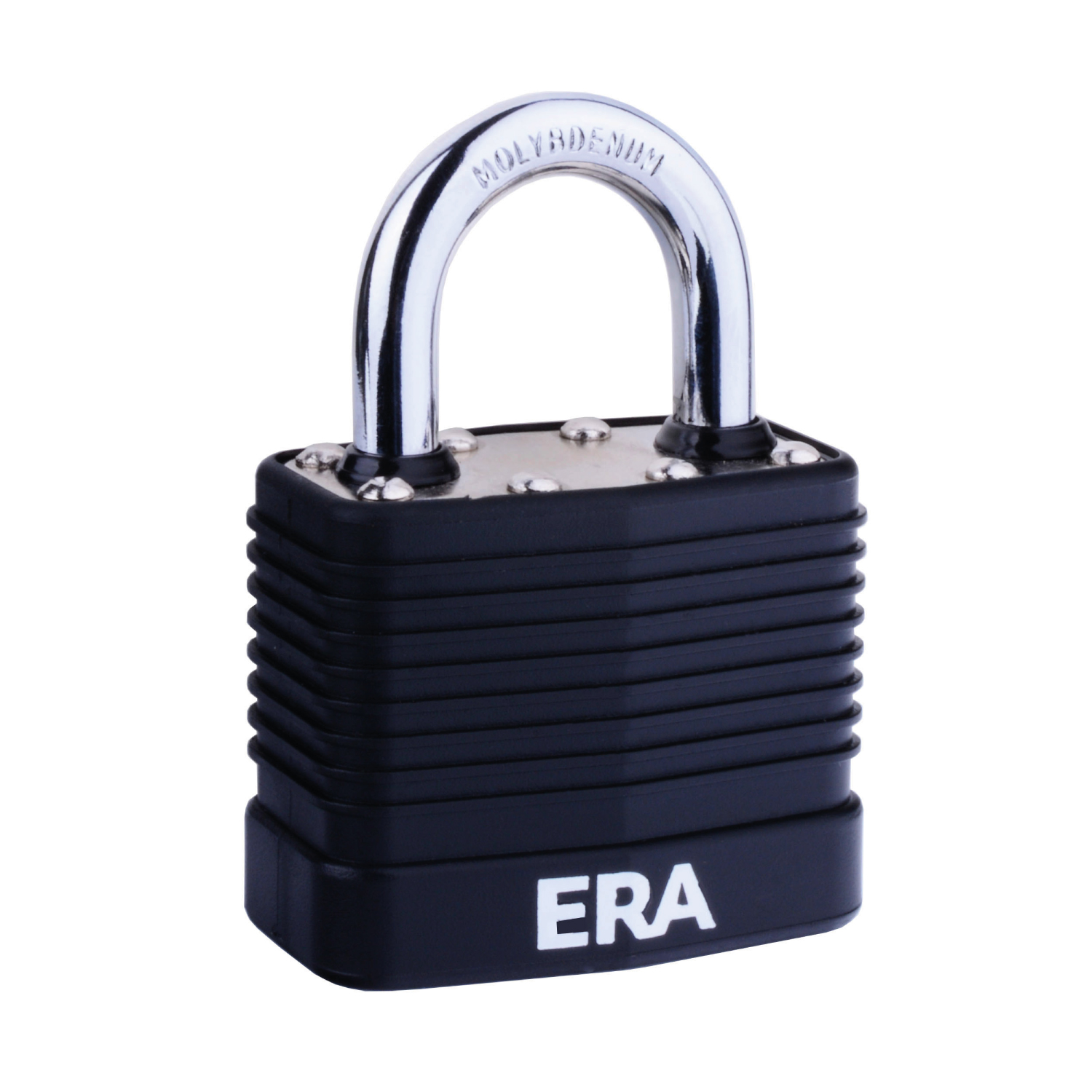 High Security Laminated Padlock
