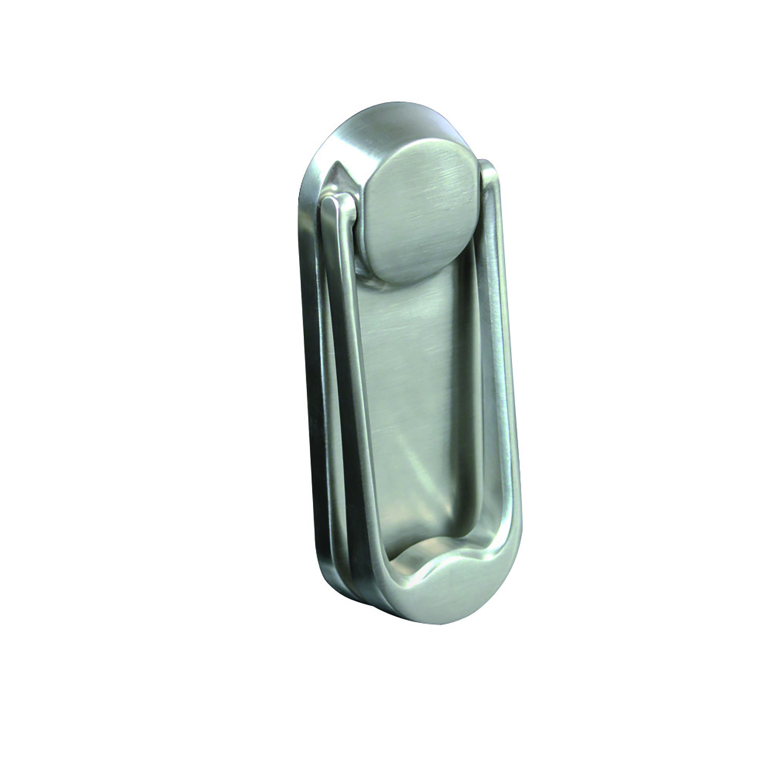 Ingot Door Knocker