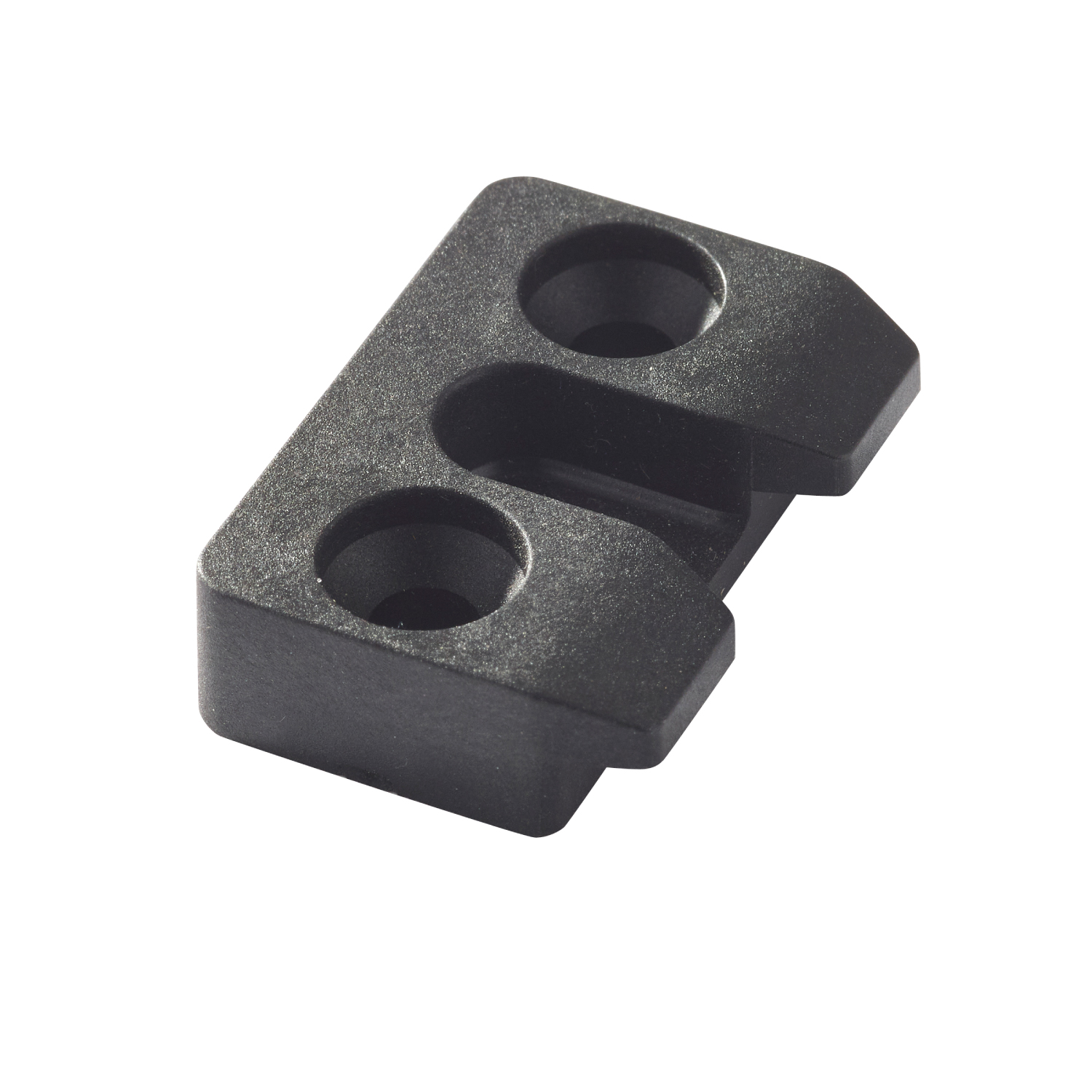 ERA Double Cam Anti-Lift Pin Block