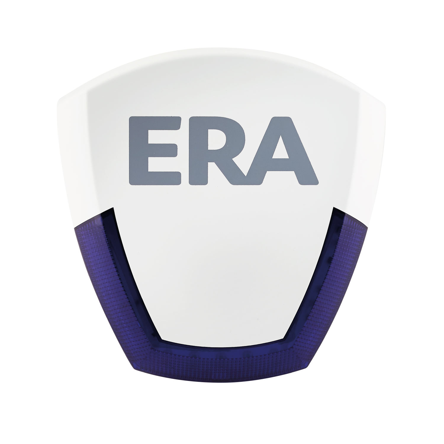 ERA Protect Replica Siren
