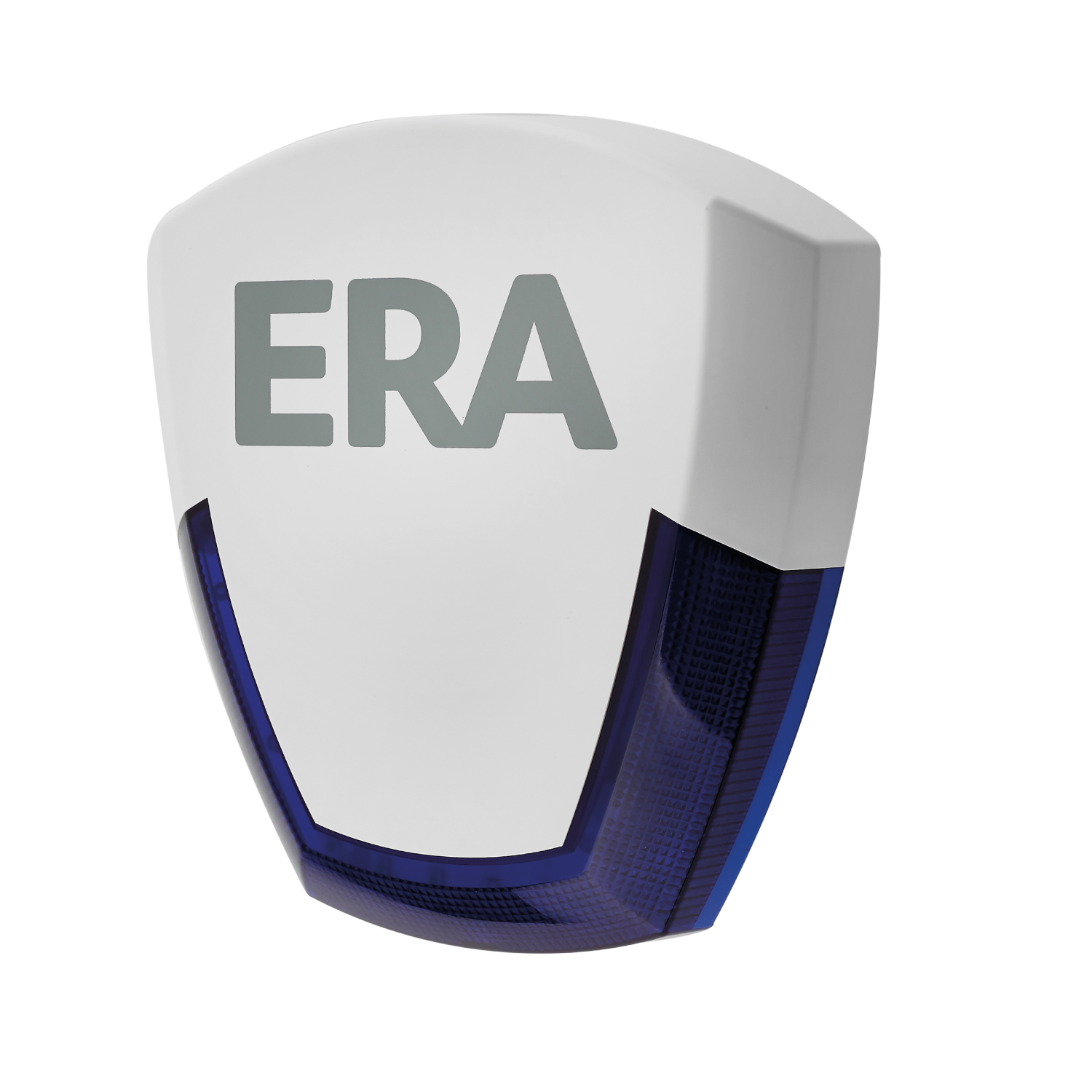 ERA Protect Battery Operated Wireless Siren