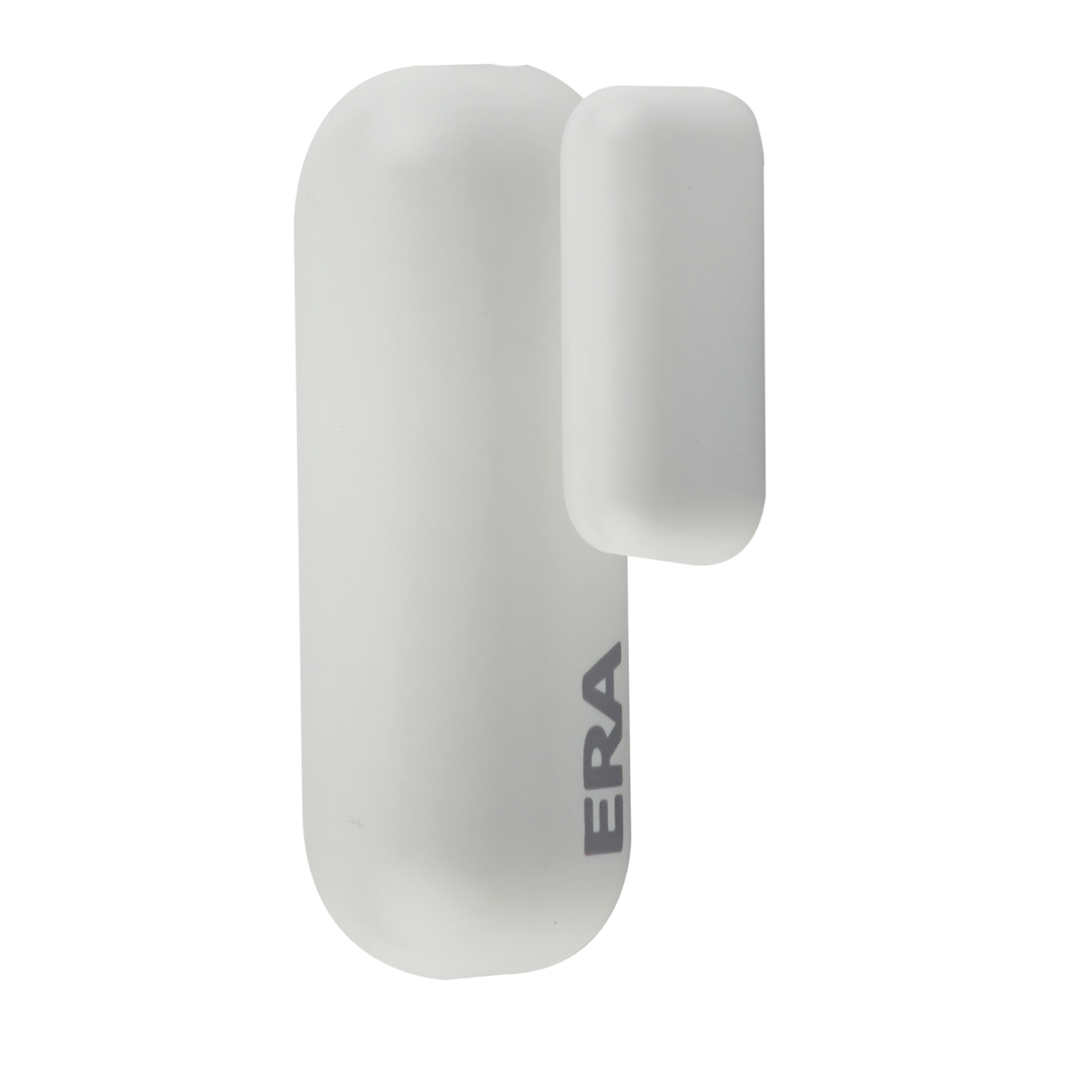 ERA Protect Wireless Door/ Window Sensor