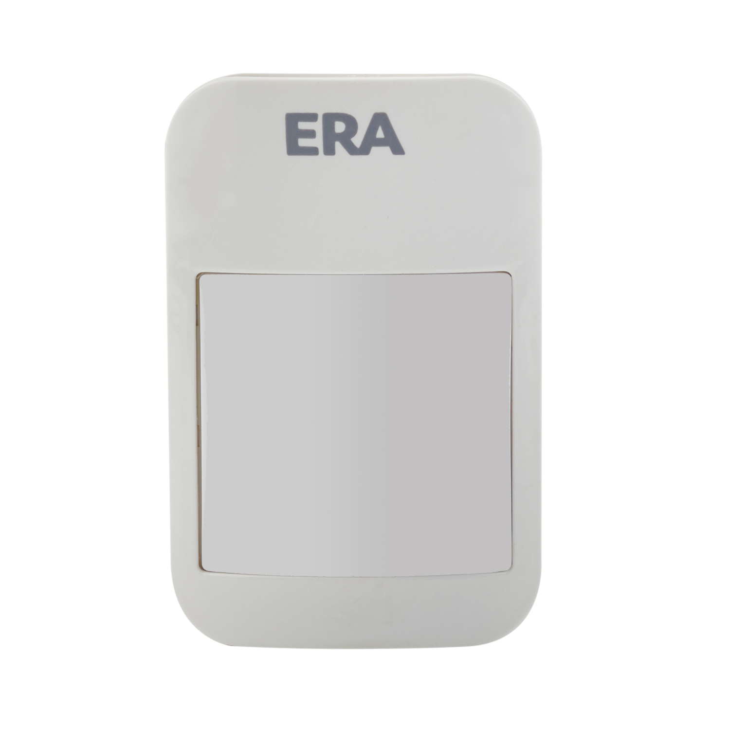 ERA Protect Pet Friendly PIR Motion Sensor