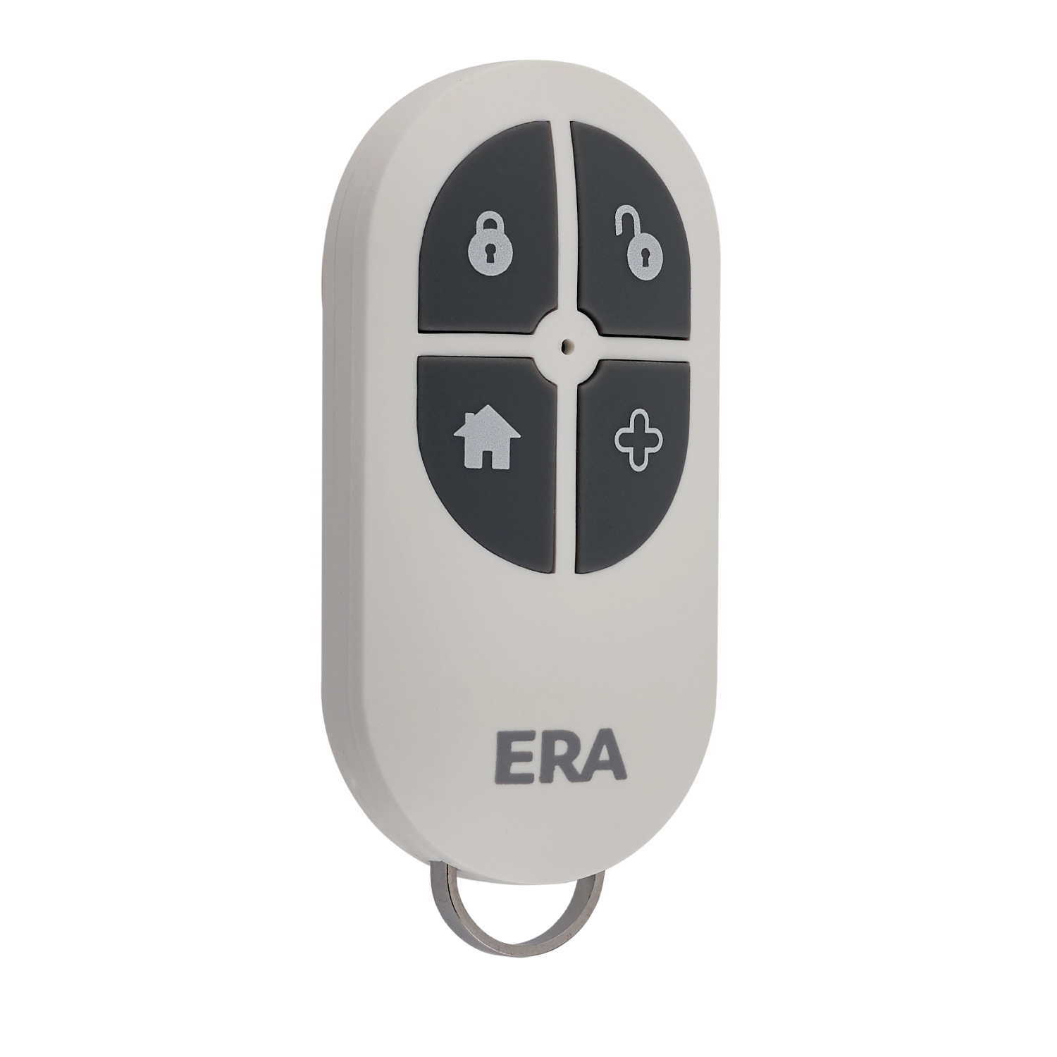 ERA Protect Wireless Remote Control